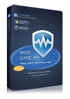 Wise Care 365, giveaway, giveaways, utilities