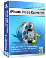 giveaway, giveaways, multimedia, video coverter, mobile converter, iPhone