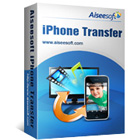 giveaway, giveaways, media tool, iPhone transfer, utilities