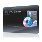 giveaway, giveaways, DVD copy, multimedia, backup disc,DVD tool