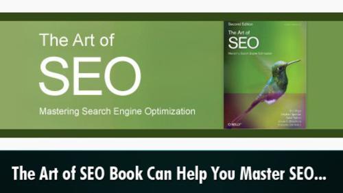 free ebooks, download ebooks, web master, SEO