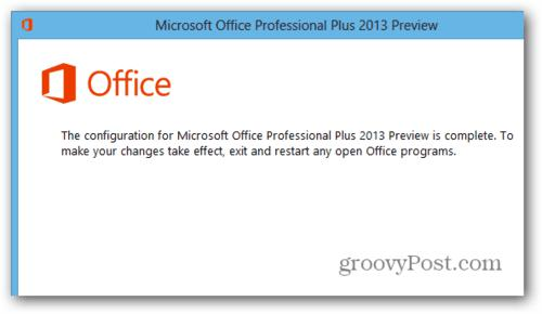 tech tips, tips, office 2013, office, ms word, ms excel, ms out look, add program, remove program