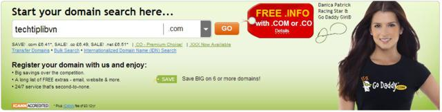 counpon, hosting, domain, godaddy, discount
