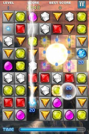 android, Android apps, free apps, free games, mobile games