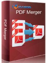 freeware, pdf tool, office tool, pdf merger