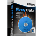 blu-ray creator, giveaway, giveaways, multimedia, DVD burner