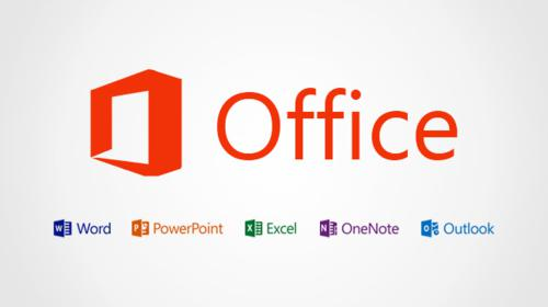 tech tips, office 2013, download office 2013, MS Word, MS Excel, MS Powerpoint