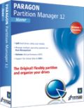 Partition Manager, giveaway, giveaways, utilities, backup, recovery,