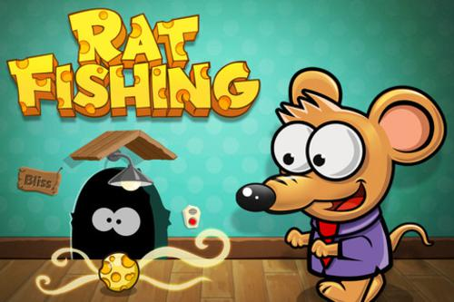 free apps, free games, iOS games, mobile games, iPhone, iPad, iPod touch
