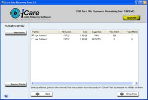 tech tips, tips, backup, recover, data recovery, freeware