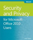 free ebooks, download ebooks, kindle ebook, privacy for office 2010, security for office 2010, kindle edition