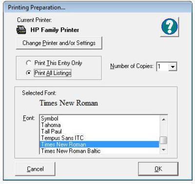 utilities, freeware, password manager