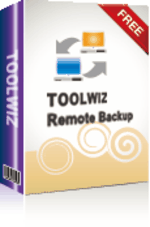 freeware, remote backup, backup