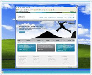 xp mode, windows 8, VMware Player, virtual machine