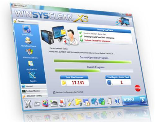 system tool, registry cleaner, giveaway, giveaways, utilities, Windows repair tool, Windows tune-up tool