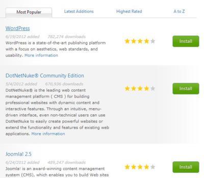 giveaway, giveaways, web master, microsoft software, websitespark, web site development