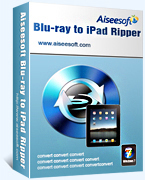 giveaway, giveaways, media tool, blu-ray ripper, ripper, blu-ray ripper to iPad, blu-ray converter