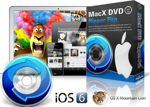 dvd tool, dvd ripper, giveaway, giveaways, multimedia