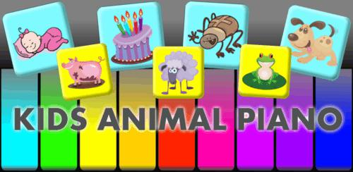 free apps, android apps, free game, android games, mobile games