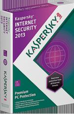tech tips, news, security, kaspersky internet security