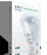 giveaway, giveaways, antivirus, eset, spyware, malware, rootkit
