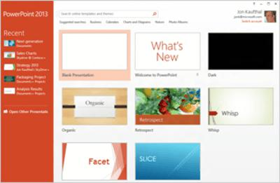 MS office, MS Powerpoint 2013, office 2013, powerpoint tip, tech tips, tips,