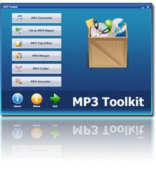 giveaway, giveaways, mp3 tool, media tool, mp3 converter, mp3 ripper, mp3 recorder, cd ripper, mp3 cutter