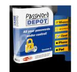 giveaway, giveaways, password manager, utilities