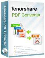 freebies, giveaway, giveaways, pdf converter, pdf tools