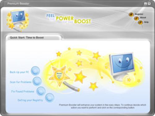 giveaway, giveaways, utilities, registry cleaner