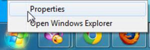 tech tips, tips, windows 7, run line