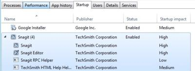 tech tips, tips, windows 8, windows, speedup