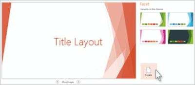 MS office, MS Powerpoint 2013, office 2013, powerpoint tip, tech tips, tips