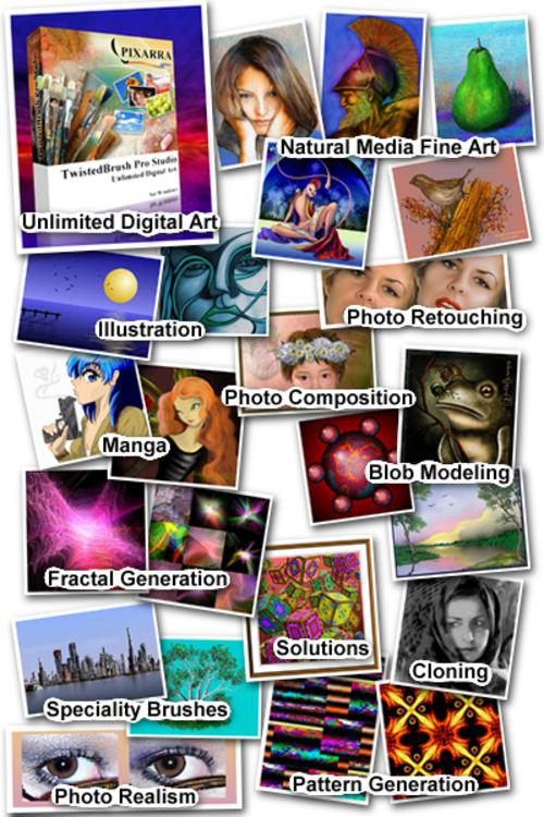 giveaway, giveaways, graphic, photo tool, image tool, photo editing, digital photo editing