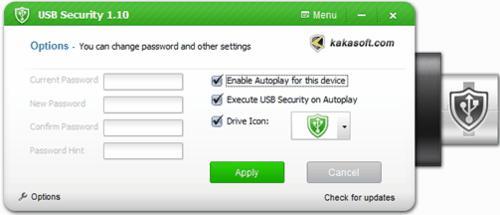 giveaway, giveaways, freebies, antivirus, USB security