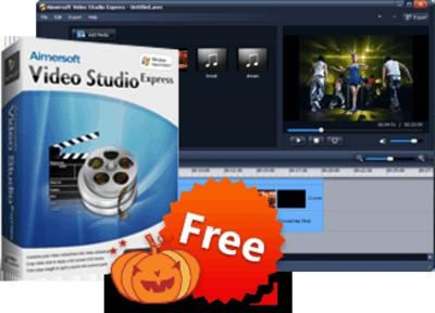 giveaway, giveaways, media tool, video editor
