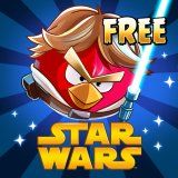 free app, free games, download games, games, mobile games, angry bird, Android game, iOS game, PC game