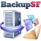 giveaway, giveaways, backup tool, recover tool, Website backup, web master tool