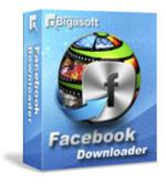 giveaway, giveaways, internet, facebook downloader,media tool, multimedia, video to mp3, Video Converter