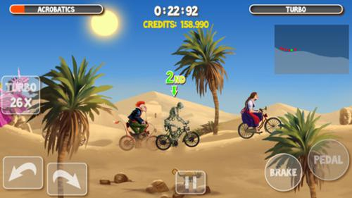 free apps, free games, iOS apps, iOS games, Ipad, Iphone, iPod touch