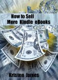 buseness ebook, download ebooks, ebooks, free ebooks, google, Kindle ebook, kindle edition