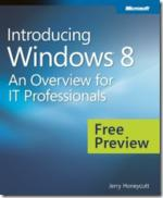 free ebooks, download ebooks, windows 8, ebook
