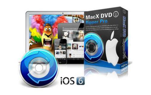 giveaway, giveaways, dvd ripper, media tool, multimedia