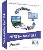 giveaway, giveaways, thanksgiving, ụtilities, NTFS for MAC