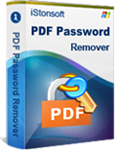 giveaway, giveaways, freebies, pdf tool, office tool, office, pdf password remover, password remover