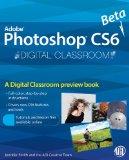 Photoshop CS6, free ebooks, download ebooks, ebooks, technology ebook, kindle edition, kindle ebook