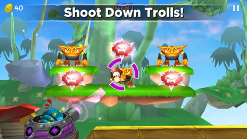 free apps, free games, games, iOS, iOS apps, iOS games, Ipad, Iphone, iPod touch, mobile game