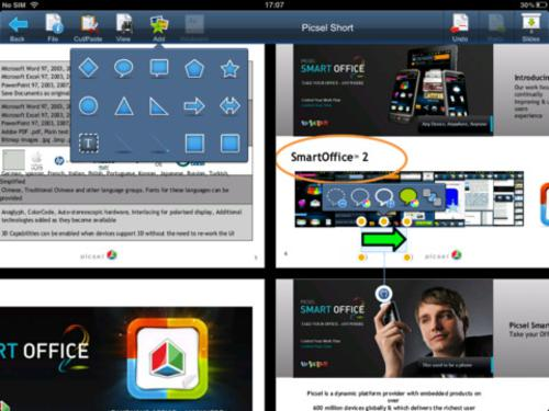 free apps, iOS apps, Ipad, Iphone, iPod touch