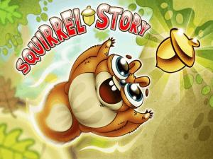 free games, download games, mobile game, blackberry game, blackberry apps