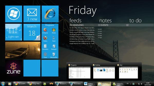 tech tips, tips, windows 8